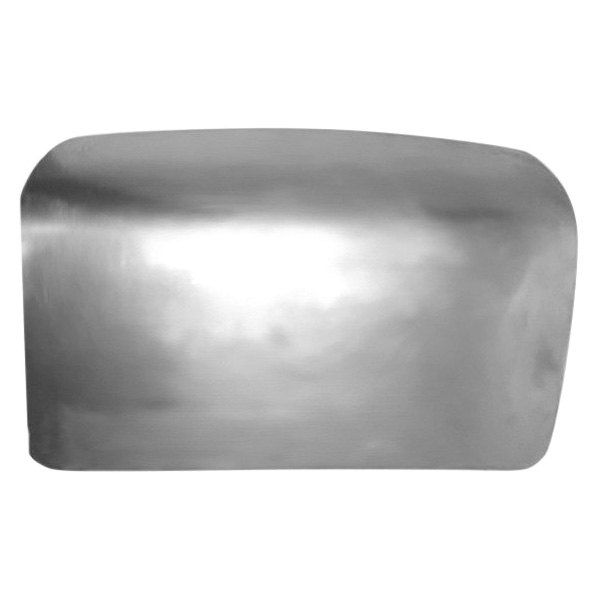 Sherman® - Outer Trunk Lid