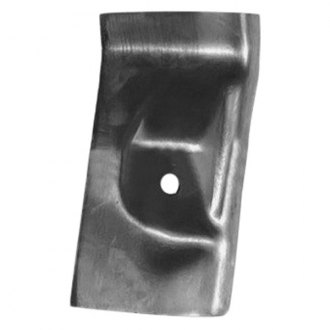 Sherman® - Rear Body Mount Reinforcement