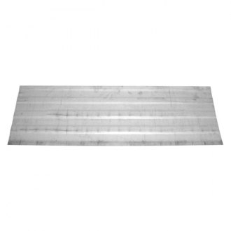 Sherman® - Bed Floor Section
