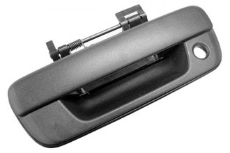 Sherman® 907-505BU - Tailgate Handle