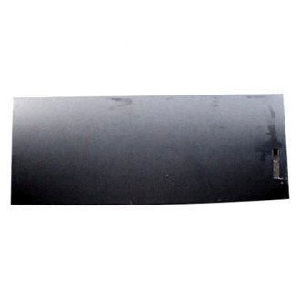 Sherman® - Rear Lower Cargo Door Skin Patch