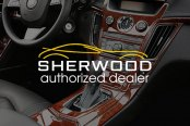 Sherwood Authorized Dealer