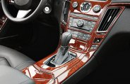 Sherwood� - Interior Dash Kits