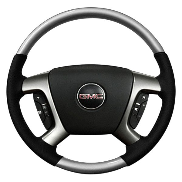 Remin® - Steering Wheels