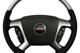 Remin® - Steering Wheel