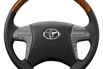 Sherwood® - Steering Wheel