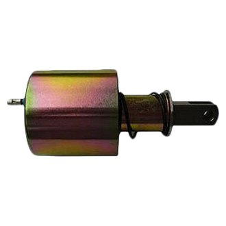 Shifnoid® - Replacement Electric Shifter Solenoid