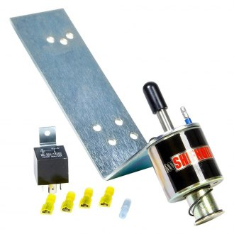 Shifnoid® - Electric Shifter Solenoid Kit