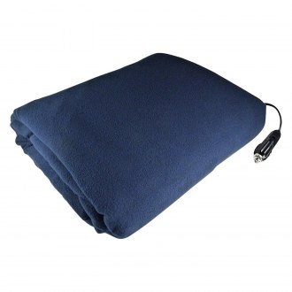 Schumacher® - Heated Blanket