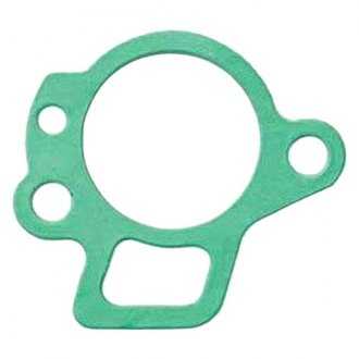 Sierra® - Thermostat Gasket