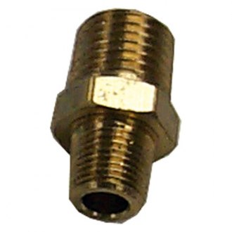 "Sierra® - 1/8"" x 1/4"" Reducing Nipple Fitting"