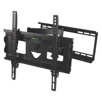 "Siig® - Full Motion 23"" to 42"" TV Wall Mount"