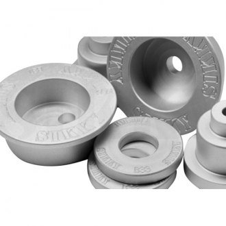 Sikky® - Differential Bushing Set