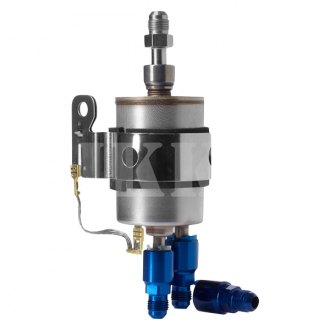 Sikky® - Swap Fuel Filter Kit