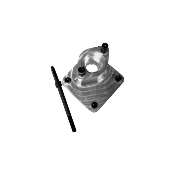 Sikky® HBK-01C - Hydro Booster Delete Kit