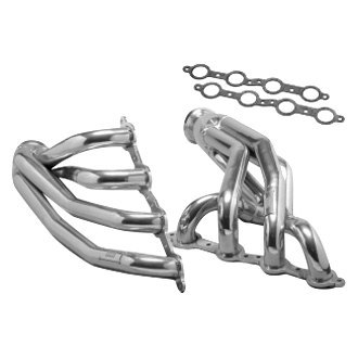Sikky® - LS1 Swap Ceramic Coated Exhaust Headers