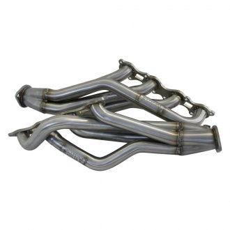 Sikky® - Race Headers