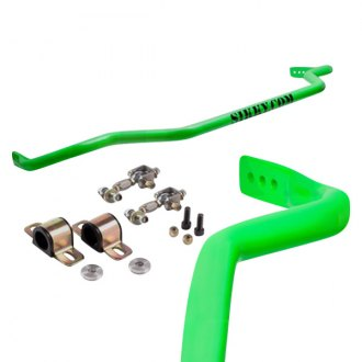 Sikky® - Front Sway Bar