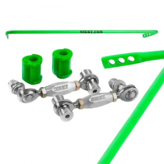 Sikky® - Sway Bar