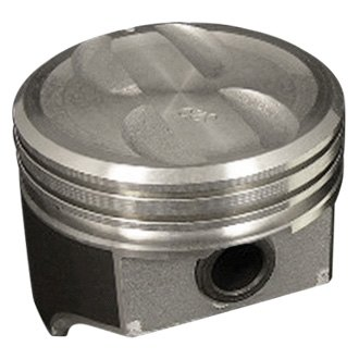 Silv-O-Lite® - Coated Piston Set