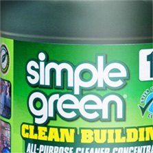 simple green clean building all purpose cleaner concentrate