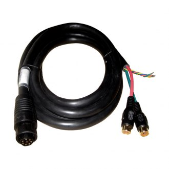Simrad® - Nse/Nss Video Cable 6.5 Feet
