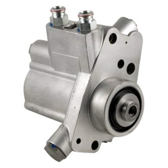 Sinister Diesel® - Remanufactured High Pressure Oil Pump