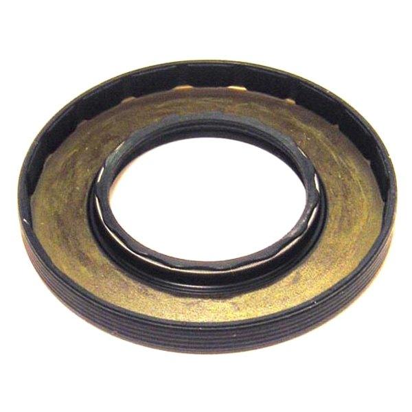 SKF® 10661 - Manual Transmission Input Shaft Seal
