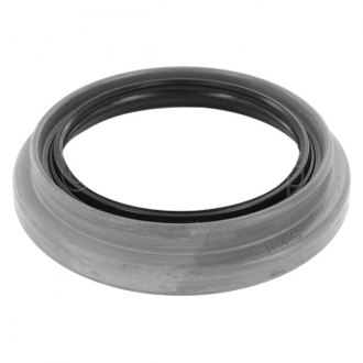 SKF® - Front Wheel Seal