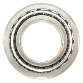 SKF® - Front Outer Wheel Bearing