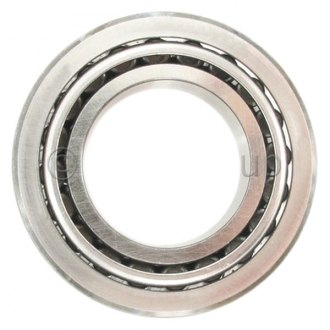 SKF® - Front Inner Wheel Bearing