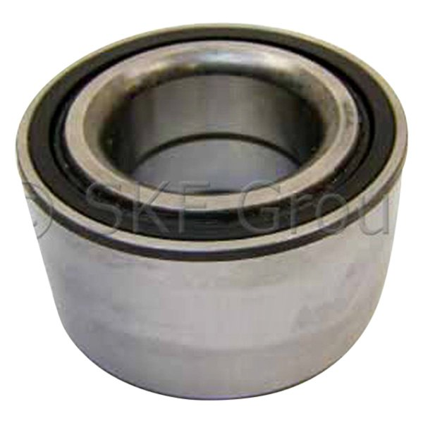 One Bearing Included With Two Years Manufacturer Warranty 2009 fits Honda Accord Front Wheel Bearing