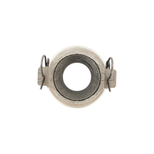 Clutch Release Bearing Assembly SKF N1463