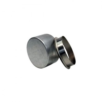 SKF® - Speedi Sleeve