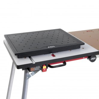 SKIL® - Downdraft Table