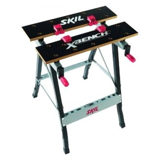 SKIL® - x-Bench Workstation