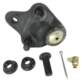 MC K500062 Front Lower Suspension Ball Joint