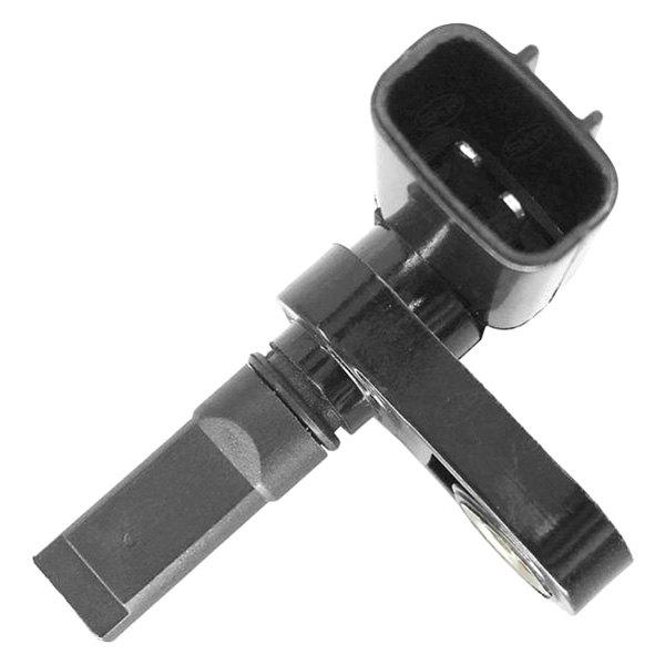 Pro Braking PBC4523-WHT-BLA Braided Clutch Line White Hose /& Stainless Black Banjos