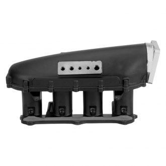 Skunk2® - Ultra Series™ Race Intake Manifolds