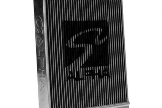 Skunk2® - Alpha Series™ Radiator