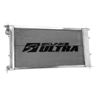 Skunk2® - Ultra Series™ Radiator