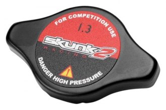 Skunk2® - High Pressure Radiator Cap