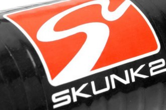 Skunk2® - Silicone Radiator Hose Kit