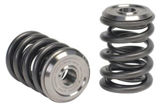 Skunk2® - Alpha Series™ Valve Spring and Titanium Retainer Kit