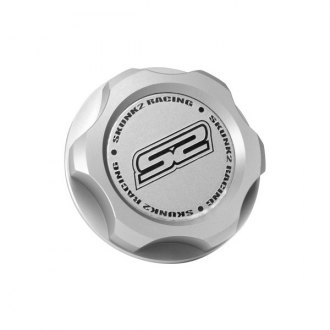 Skunk2® - Billet Oil Cap