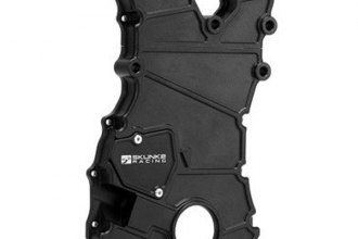 Skunk2® - Timing Chain Cover