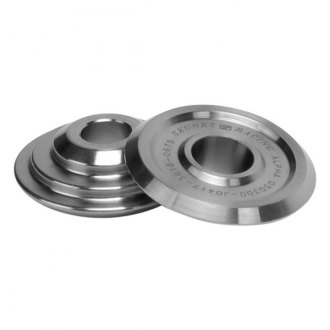 Skunk2® - Alpha Series™ Titanium Valve Spring Retainer Kit
