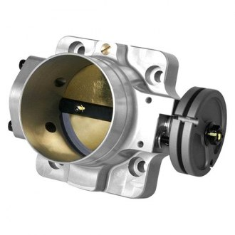 Skunk2® - Pro Series™ Throttle Body