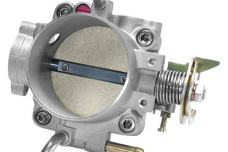 Skunk2® - Alpha Series™ Throttle Body
