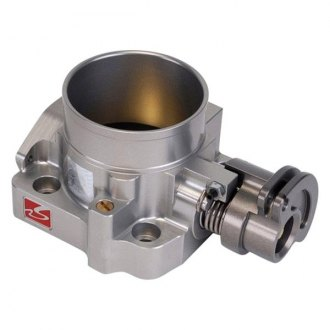 Skunk2® - Pro Series™ Hard Anodized Throttle Body